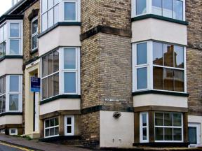 Apartment 6, Whitby, Yorkshire