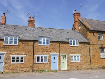 Treacle Cottage, Shipston-on-Stour