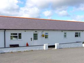 2 Black Horse Cottages, Pentraeth