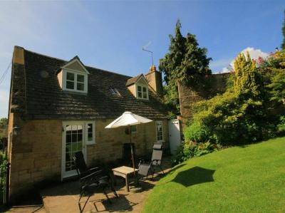 Hadcroft Cottage, Chipping Campden