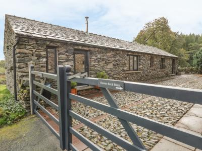 Howes Beck Cottage, Penrith