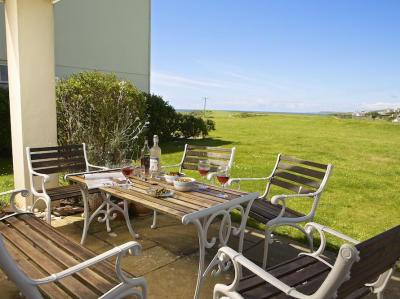 5 Thurlestone Beach, Thurlestone, Devon