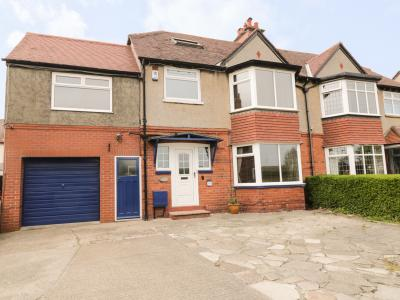 53 Burniston Road, Scarborough, Yorkshire