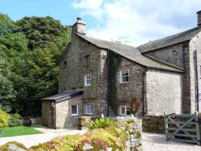 Beckside Cottage, Kirkby Lonsdale, Cumbria