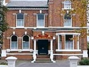 Bowden Lodge Hotel, Southport