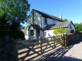 Headgate Farm Bed & Breakfast South Molton