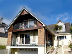 Wadebridge Bed and Breakfast, Wadebridge, Cornwall