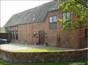 Bluebell Farm, Upton-on-Severn, Worcestershire