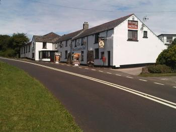 West Country Inn Hartland