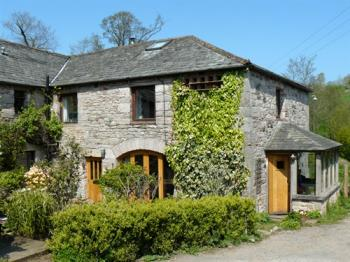 Sockbridge Mill Bed And Breakfast, Penrith, Cumbria
