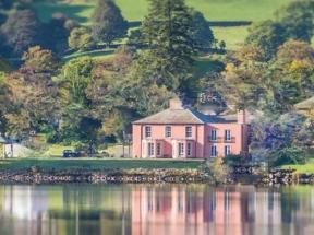 Glenridding House Hotel Ullswater