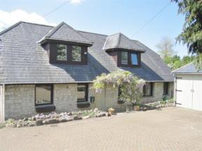 Hare Lodge Bed and Breakfast, Tisbury, Wiltshire