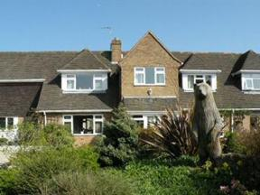 Greensands Guesthouse, East Hendred, Oxfordshire