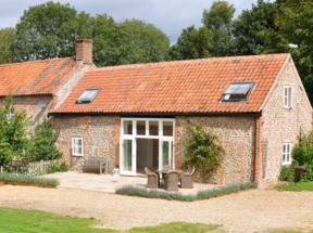 Mount Farm Bed & Breakfast, Edgefield, Norfolk