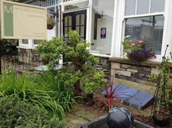 Montfort Cottage Guest House, Windermere