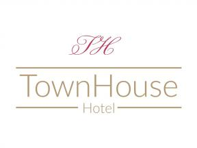 Townhouse Hotel Wymondham