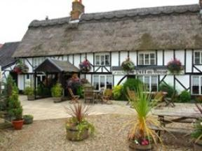 The Willow House, Watton, Norfolk