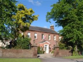 Temple Sowerby House Hotel & Restaurant, Penrith