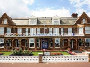 Furzedown Hotel, Great Yarmouth