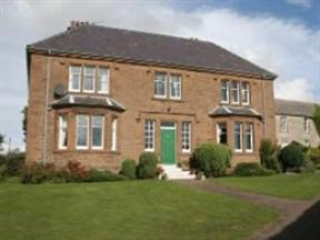 Hay Farm House, Cornhill-on-Tweed, Northumberland