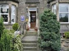 Homelands Guest House Barnard Castle