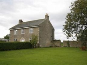 Lily Hill Farm, Barnard Castle