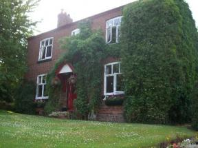 Ash Farm Country Guest House, Altrincham, Cheshire