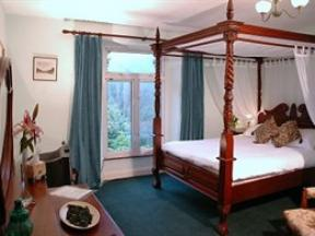 The Arches B&B, St Austell