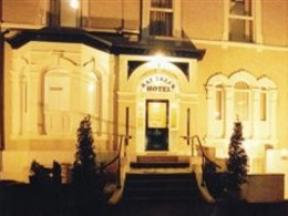 Baytrees Hotel Southport