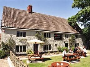 The Orange Tree, Thornham