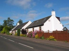 Ardoch Cottage Bed & Breakfast, Balloch, Strathclyde
