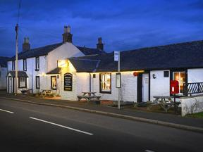 The Farmers Inn, Dumfries, Dumfries and Galloway