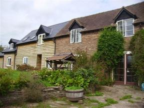 Grove Farm Direct, Kimbolton, Herefordshire