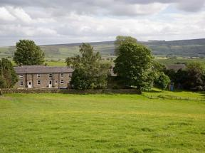 Kellah Farm B&B Haltwhistle