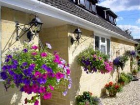Tally Ho Bed and Breakfast, Alderton, Gloucestershire