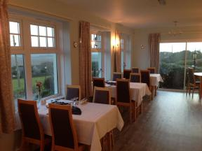 Beacon Country House Hotel St Agnes