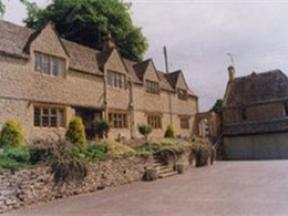 Snowshill Hill Estate B & B, Moreton-in-Marsh