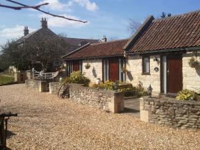 Beeches Farmhouse And Cottages, Bradford-on-Avon