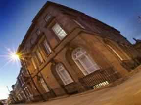 Hackett Property Serviced Apartments, Sunderland