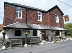 The Hawkley Inn Petersfield