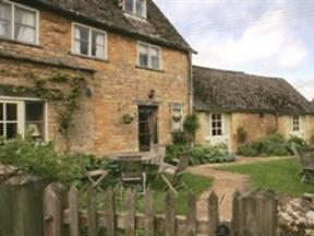 The Guiting Guest House, Guiting Power, Gloucestershire