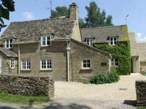 Well Cottage B&B, Cirencester