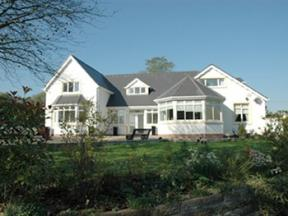 Hazelwood Guest House, Bridgend, Glamorgan
