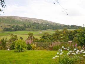 Arkleside Guesthouse, Reeth