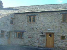 Wayside Guest Accommodation, Whitbeck