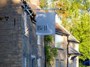 Bell at Hampton Hampton Poyle