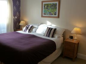 The Beeches Guest House, Kings Lynn, Norfolk