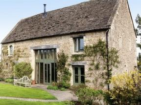 Park Farm Barn, Corsham, Wiltshire