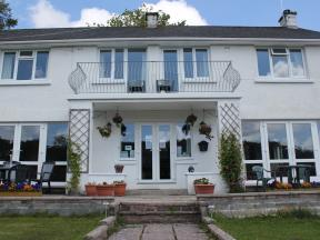 Pleasant Valley House Saundersfoot