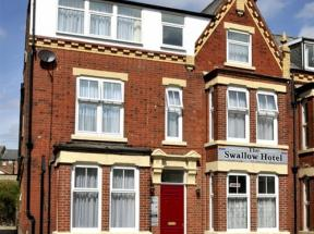 The Swallow Hotel, Bridlington